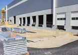 Demand Continues to Outpace Warehouse Construction
