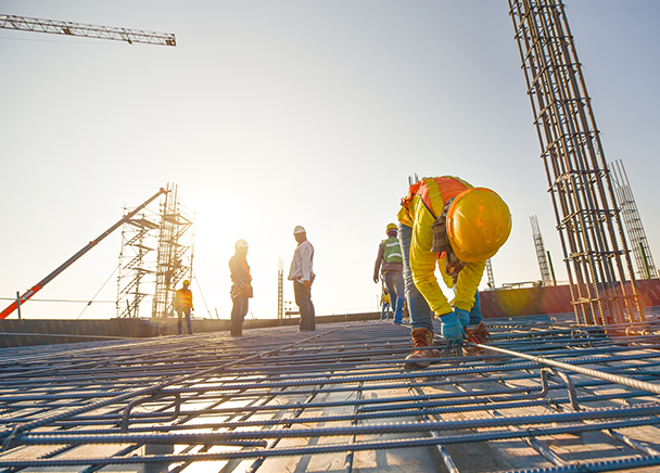 Reduce Risk With Proactive Project Management