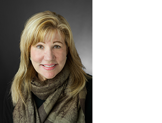 Sharon Kahan, First Vice President