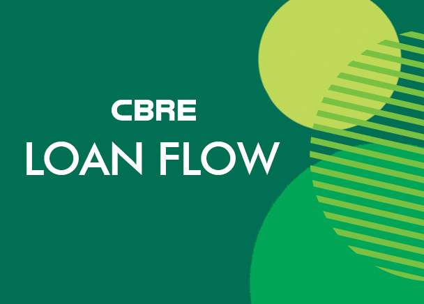 Loan-Flow_CBRE_Hero-V7