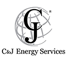 C and J Energy Services