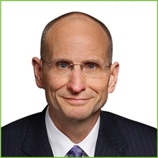 Robert E. Sulentic, President and Chief Executive Officer, CBRE Group, Inc.