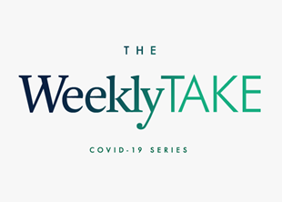 The Weekly Take
