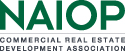 NAIOP/REEC Commercial Real Estate Immersion Program