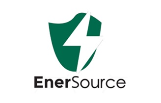 EnerSource for CTA