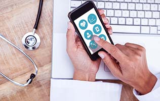 Healthcare Technology: Preparing for the World of Tomorrow