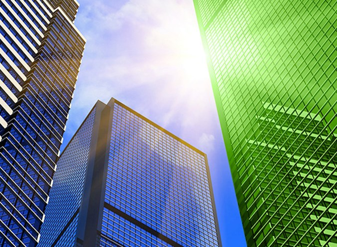 United States Commercial Real Estate Services Cbre