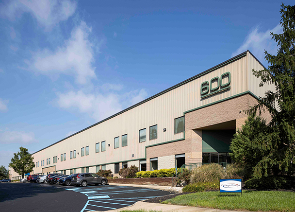 CBRE Arranges Sale of Southern New Jersey Core Infill Portfolio