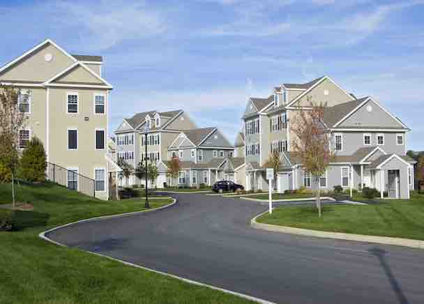 CBRE Arranges Sale of Avalon Cohasset to Affiliate of TruAmerica Multifamily