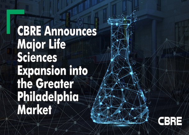 Philly Life Sciences Expansion copy