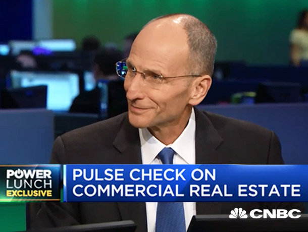 Media-Center-Backpage-Bob-Sulentic-CNBC-Nov-1-2018-610x460