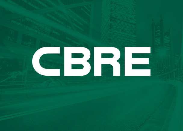CBRE Acquires Florida Valuation