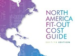 North America Fit-Out Cost Guide 2017