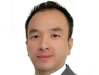Profile Image - Howard Kang