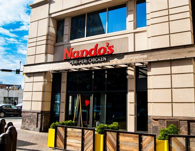 On-Site Nando's.jpg