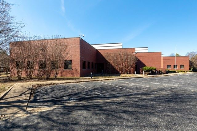 Offices To Rent In Cordova Tn 38016 Usa Cbre Commercial