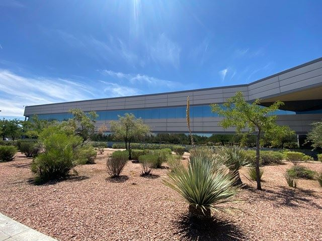 Offices To Rent In Las Vegas Nv 89117 Usa Cbre Commercial