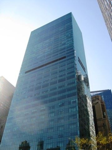 NY_New_York_1095_Avenue_of_The_Americas_16298[1].jpg