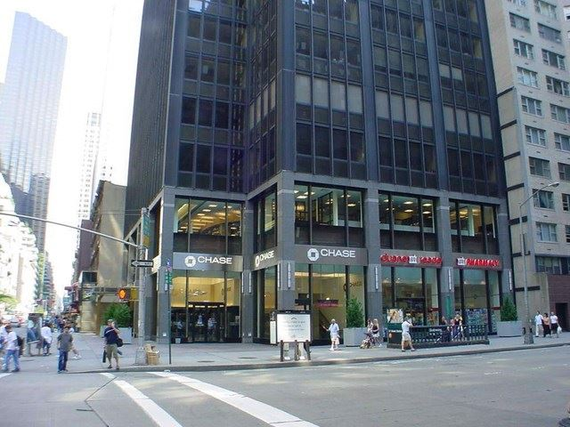 1370 Avenue of the Americas - Street View.jpg