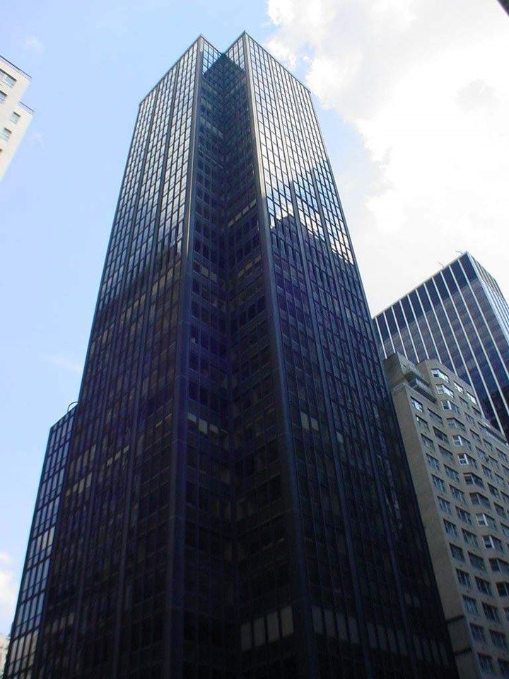 NY_New_York_1370_Avenue_of_The_Americas_8166.jpg