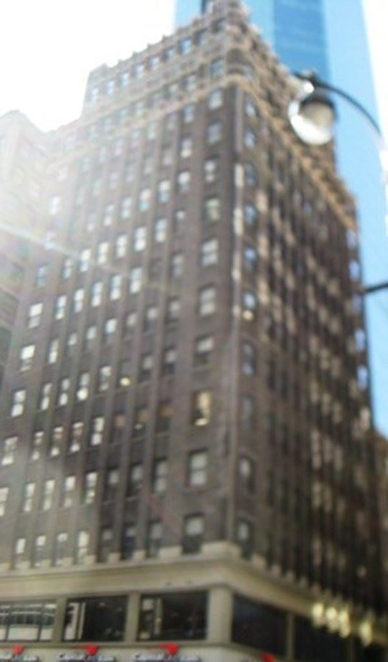 NY_New_York_424_Madison_Avenue_16296[1].jpg