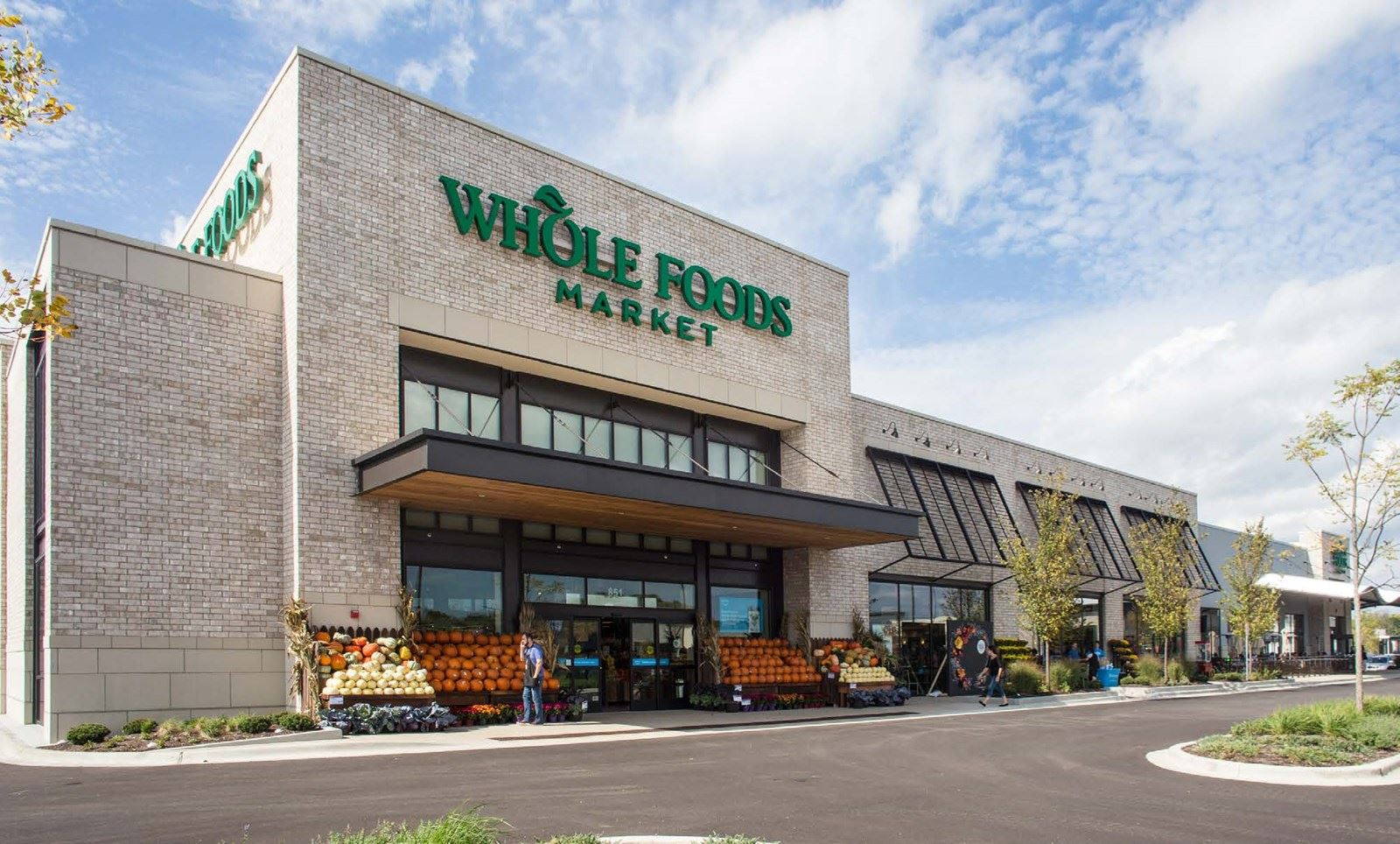 Retail To Rent Mellody Farm 851 1101 Milwaukee Ave 60061 Cbre Commercial