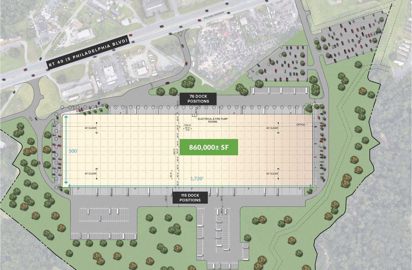 SIte Plan Labeled.jpg