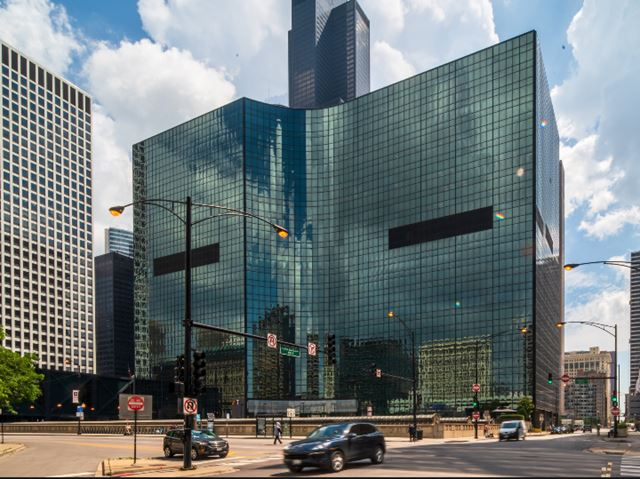 Offices To Rent In United States Cbre Commercial