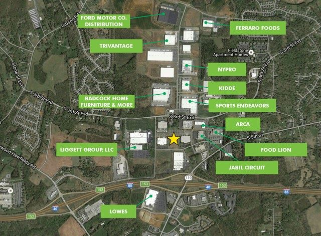 1402 Dogwood Way CCIC Park Aerial Map.jpg
