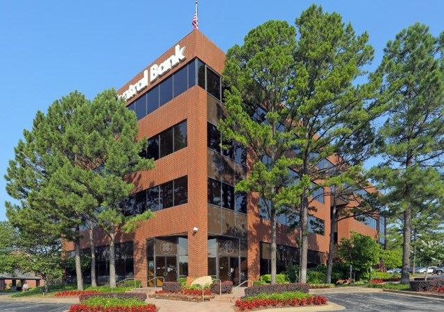 Offices To Rent In Tulsa Ok 74137 Usa Cbre Commercial