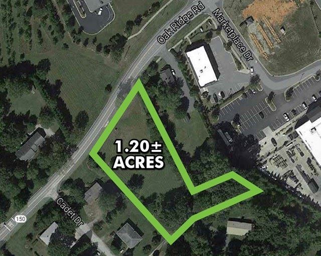 2202-Oak-Ridge-Rd-Parcel-Overview-Aerial.jpg