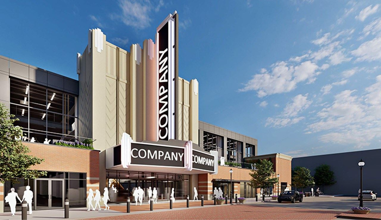 2020_0603 - Box Office Rendering_Entry Marquee_web.jpg