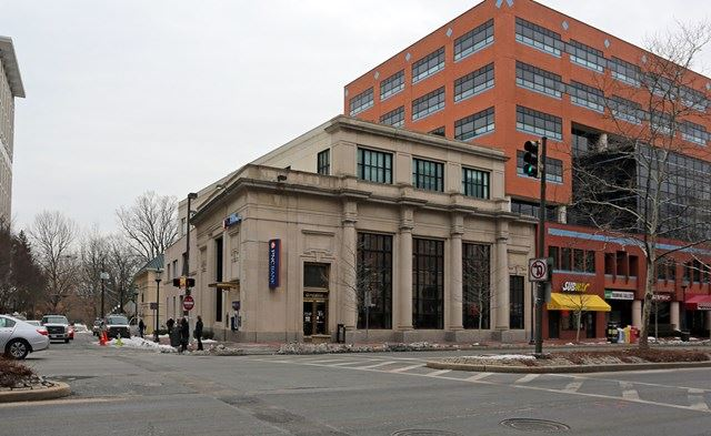 7235 Wisconsin Ave Building.jpg