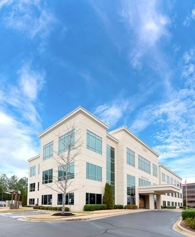 Offices To Rent In Memphis Tn 38134 Usa Cbre Commercial