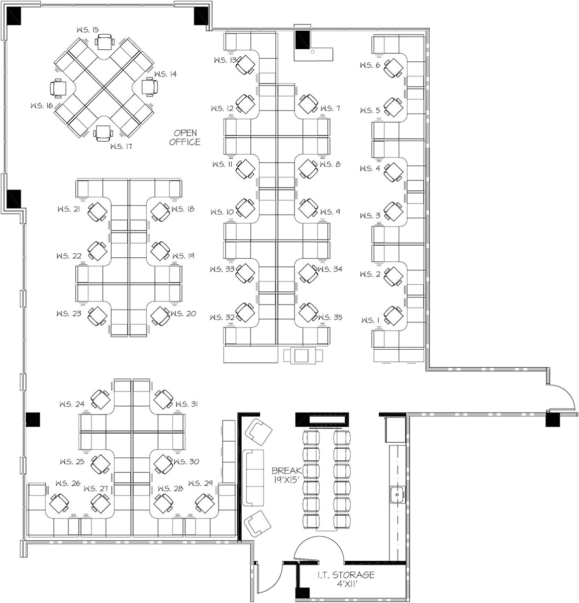 HO1_SL_3818_SF_Floor Plan.jpg