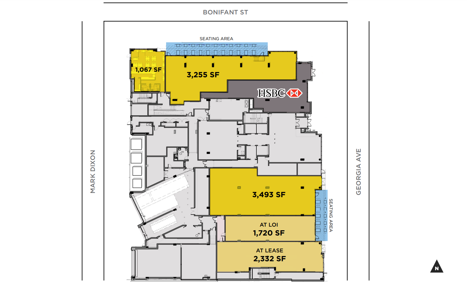 Solaire-Site Plan.PNG