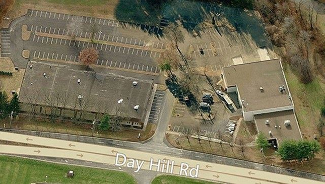 605-615 Day Hill Road.jpg