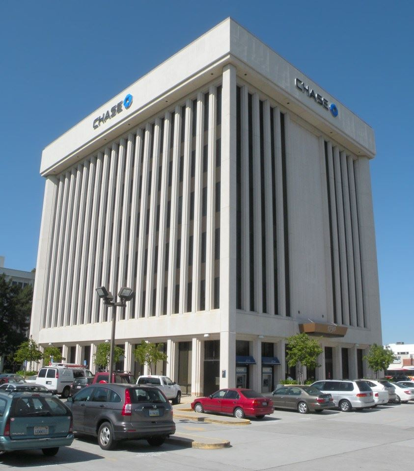 office to rent 1730 south el camino real 94402 cbre commercial 1730 south el camino real