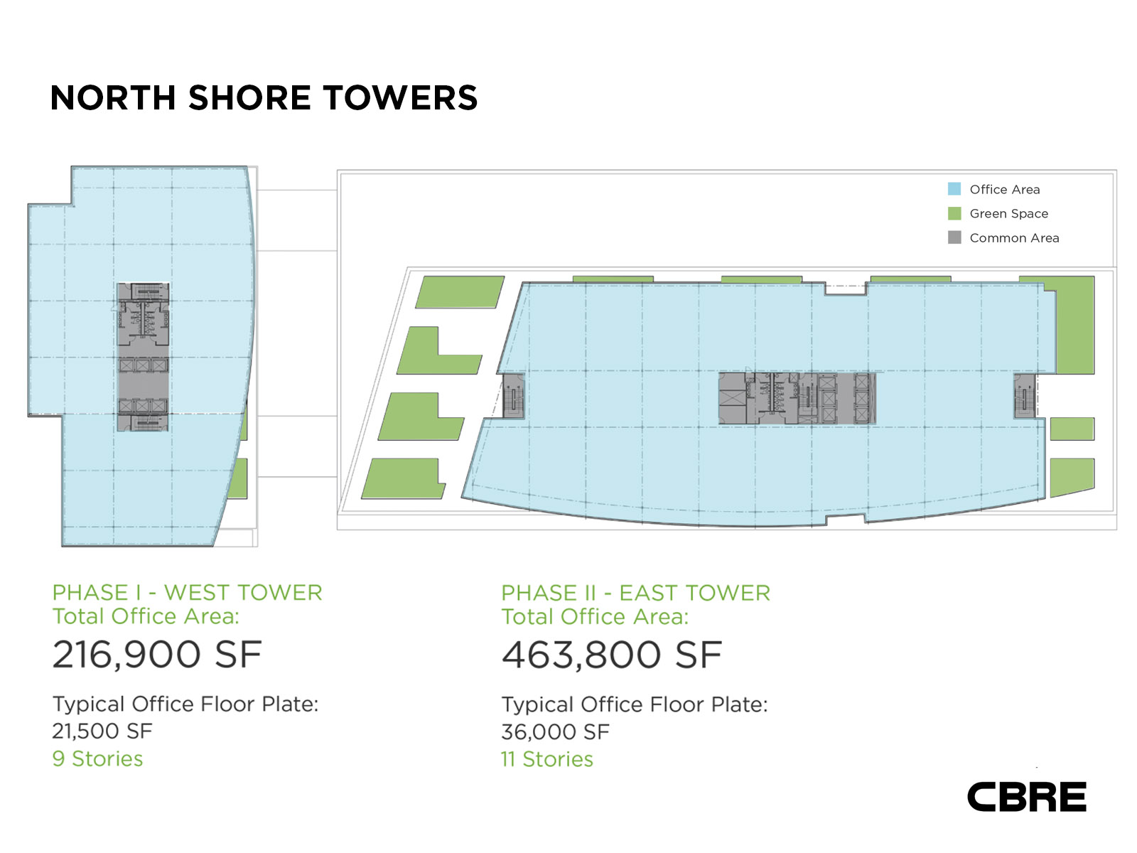 North Shore Towers Floor Plan.jpg