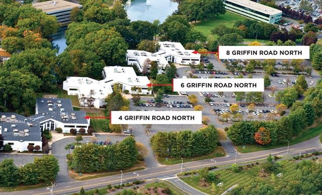 4_6_8 griffin road north