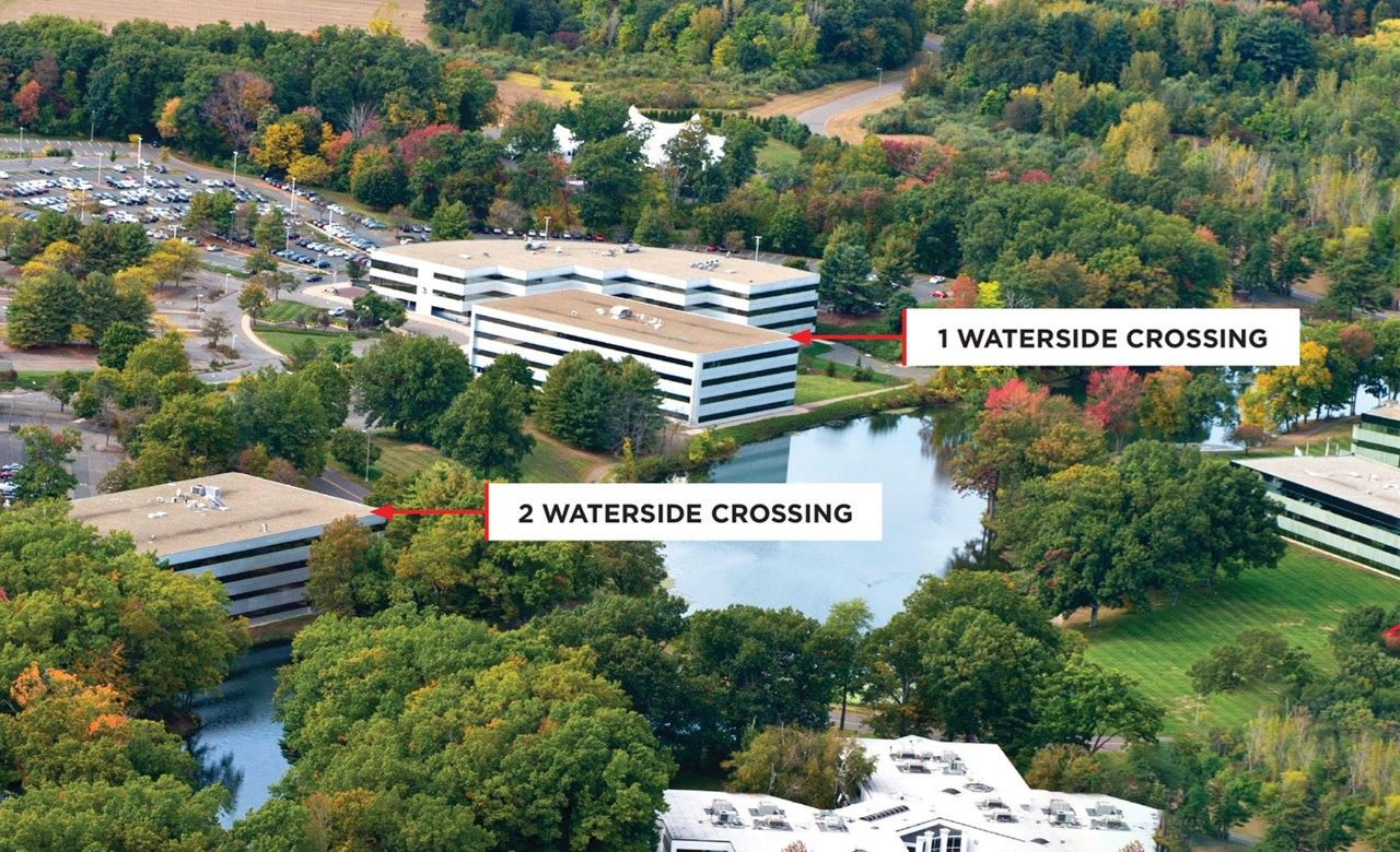 1 & 2 waterside crossing.jpg
