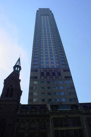 NY_New_York_712_Fifth_Avenue_8324[4].jpg