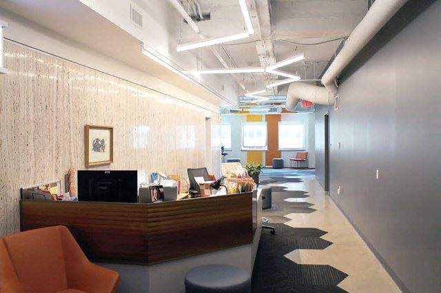 425 Sixth Ave_5th Fl Suite_office 1.jpg
