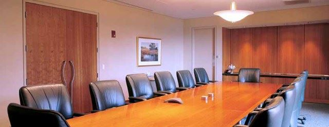 11 Northeastern Blvd Conf Room.jpg