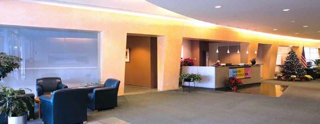 11 Northeastern Blvd Lobby.jpg