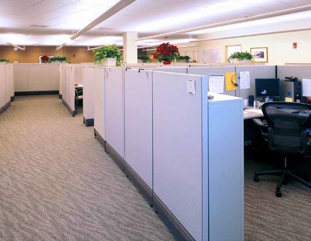 11 Northeastern Blvd Office.jpg