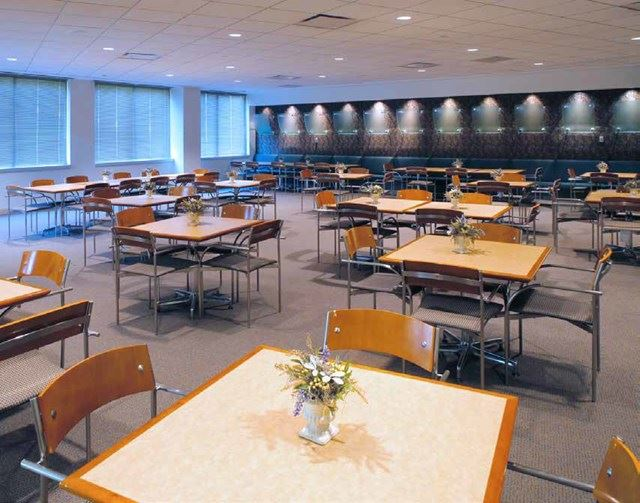 11 Northeastern Blvd Cafeteria.jpg