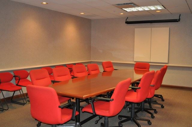 S3 Conference Room.JPG