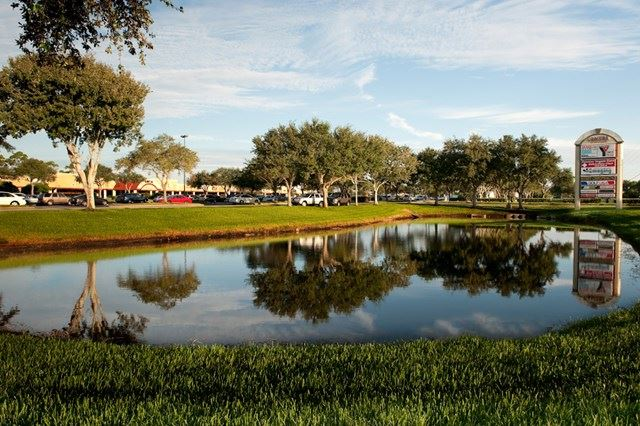 CENTRE-AT-SUNTREE-PROPERTY-FOR-LEASE-MELBOURNE-FLORIDA.jpg